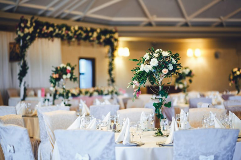 Jak zorganizować wesele z klasą?