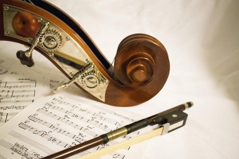 Oprawa muzyczna ślubu [WYWIAD]
